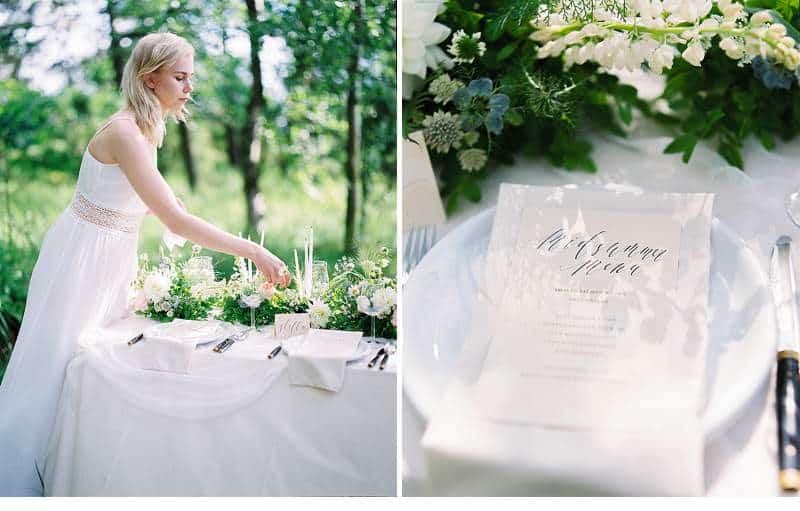 finnish-midsummer-wedding-inspirations_0009