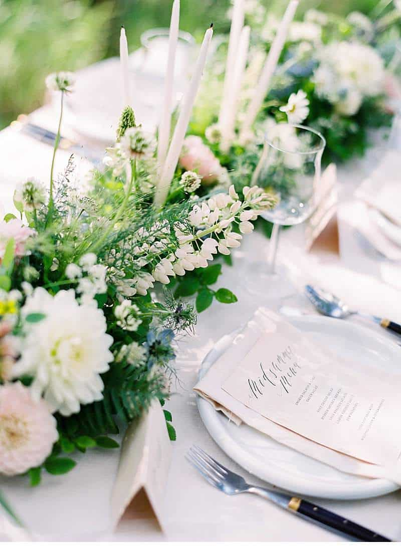 finnish-midsummer-wedding-inspirations_0010