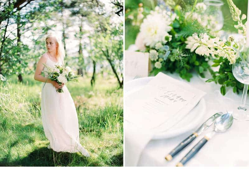 finnish-midsummer-wedding-inspirations_0011