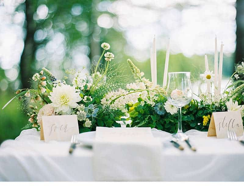 finnish-midsummer-wedding-inspirations_0011b