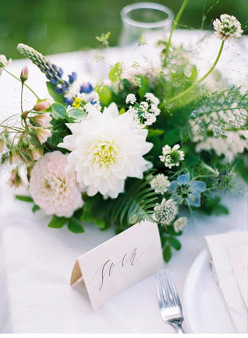 finnish-midsummer-wedding-inspirations_0016a