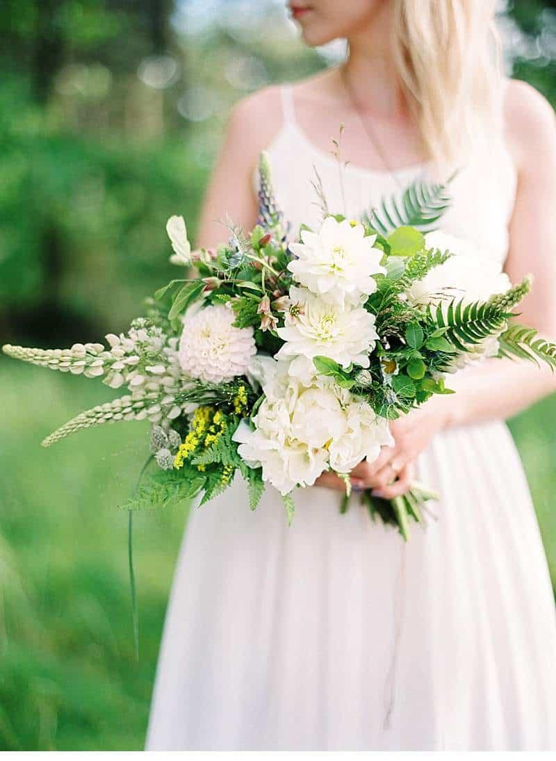 finnish-midsummer-wedding-inspirations_0018a