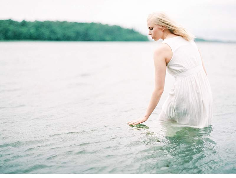 finnish-midsummer-wedding-inspirations_0022
