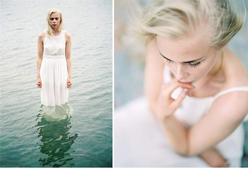 finnish-midsummer-wedding-inspirations_0023