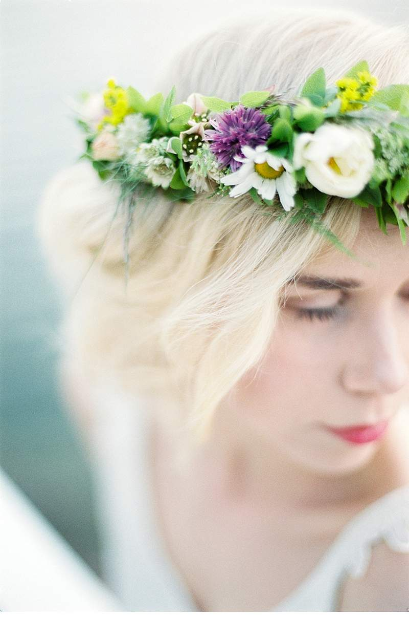 finnish-midsummer-wedding-inspirations_0025