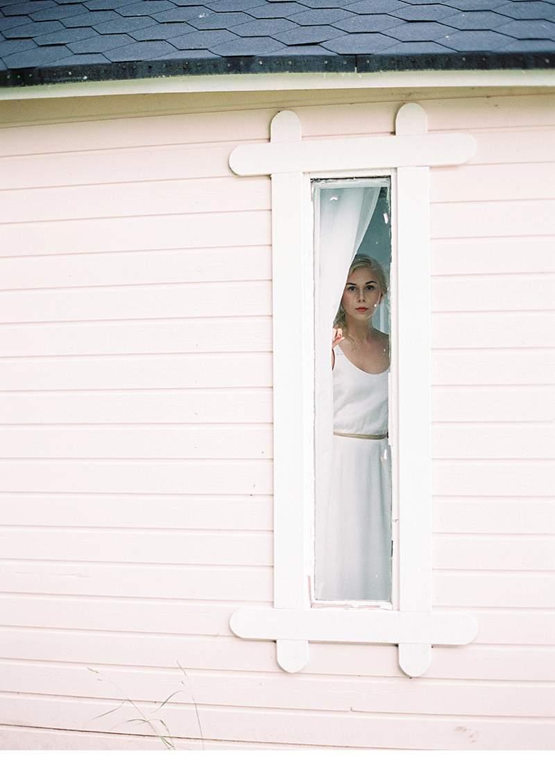 finnish-midsummer-wedding-inspirations_0027