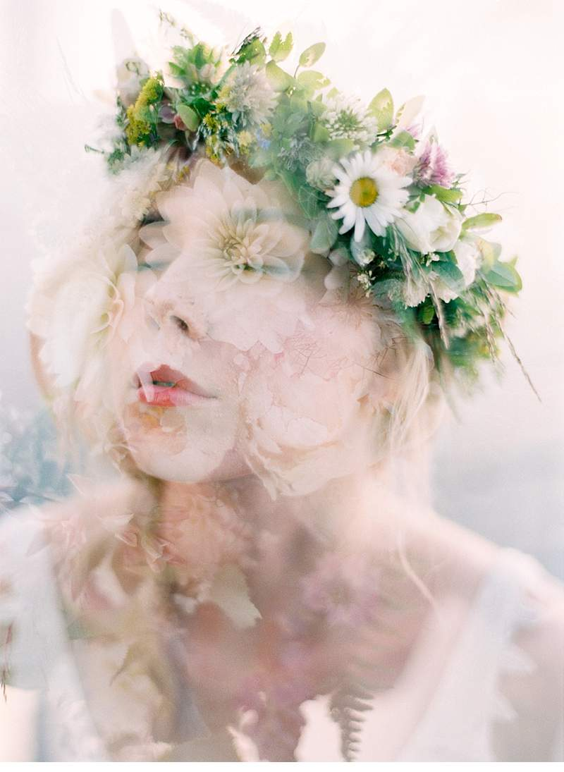 finnish-midsummer-wedding-inspirations_0028