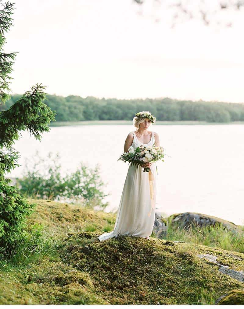 finnish-midsummer-wedding-inspirations_0028a