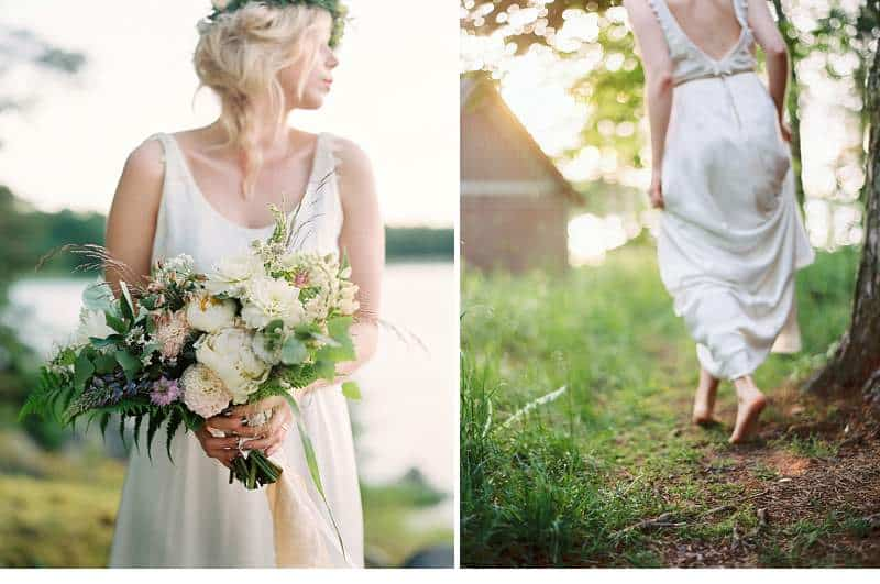 finnish-midsummer-wedding-inspirations_0028b