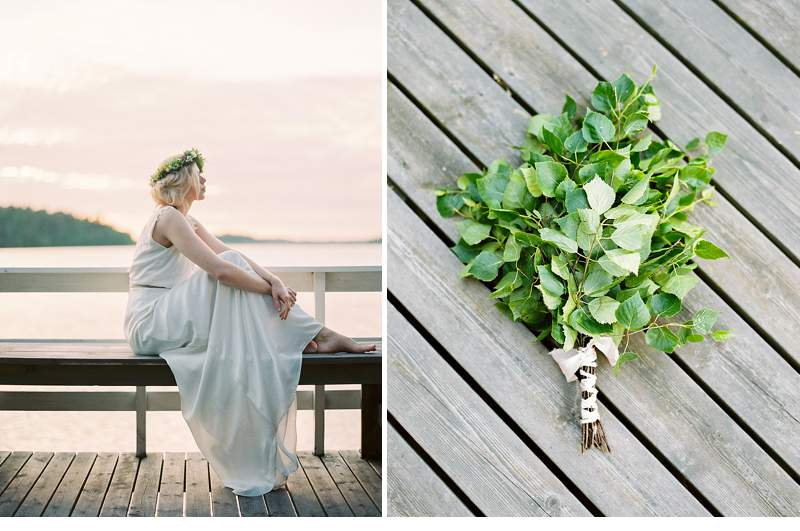 finnish-midsummer-wedding-inspirations_0029