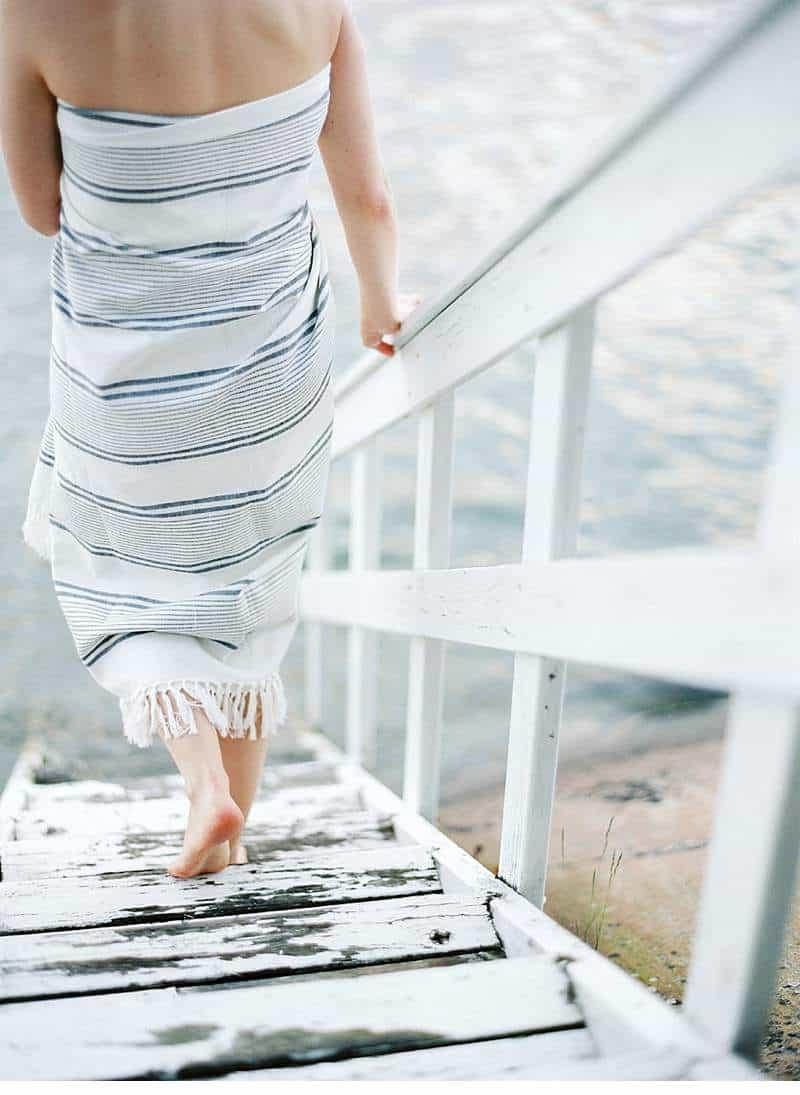 finnish-midsummer-wedding-inspirations_0031