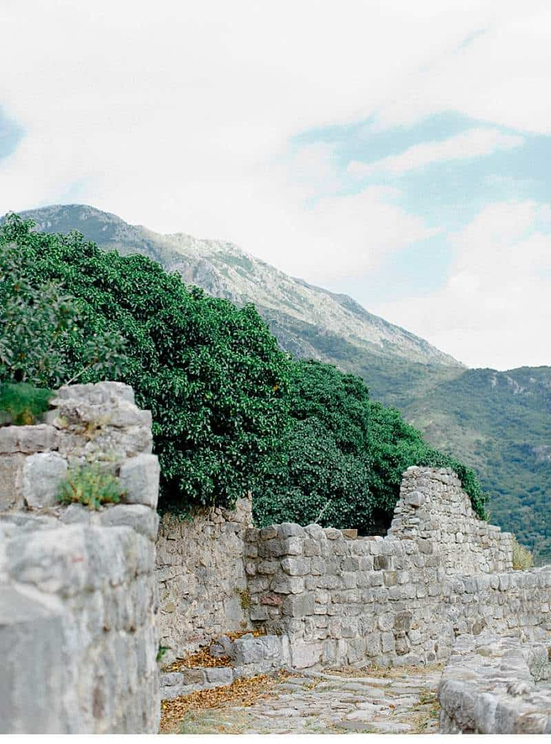 montenegro-bridal-inspirations_0002a