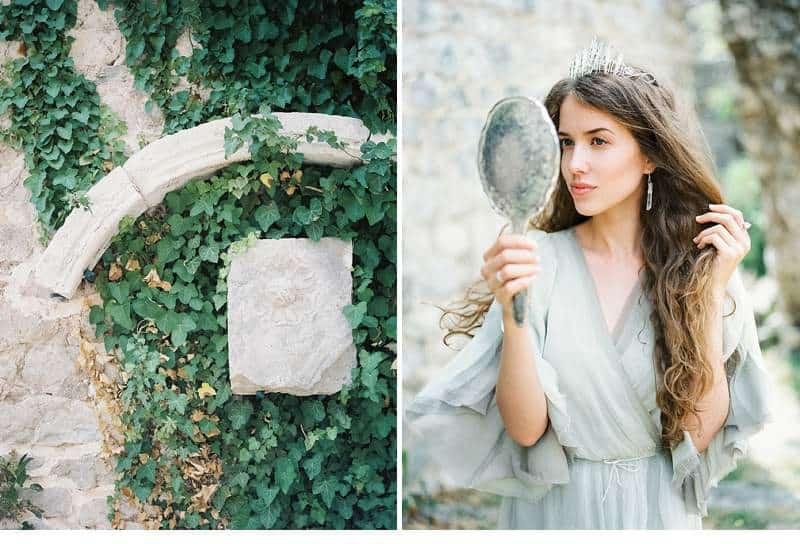 montenegro-bridal-inspirations_0014