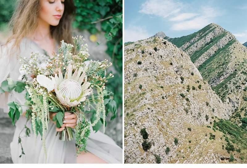 montenegro-bridal-inspirations_0016