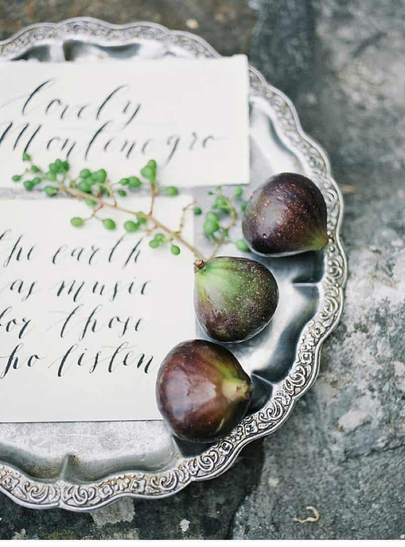 montenegro-bridal-inspirations_0019