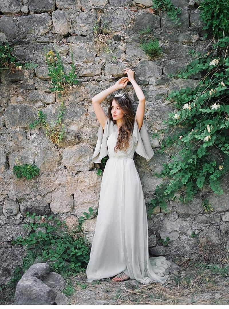 montenegro-bridal-inspirations_0021