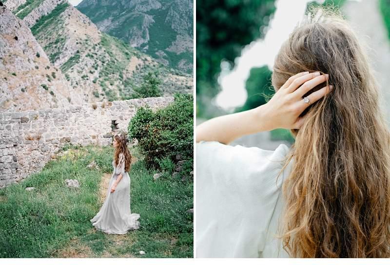 montenegro-bridal-inspirations_0027