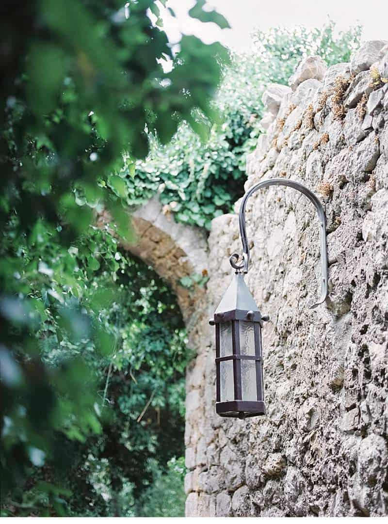 montenegro-bridal-inspirations_0028