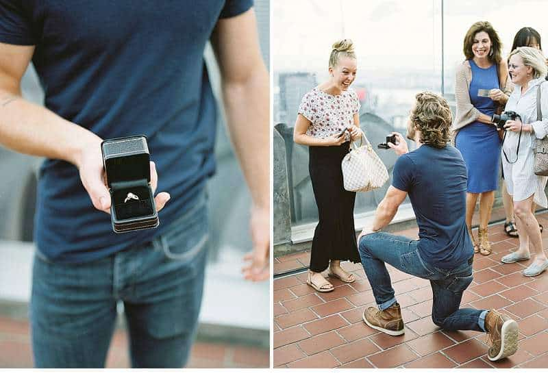 new-york-proposal-heiratsantrag_0002