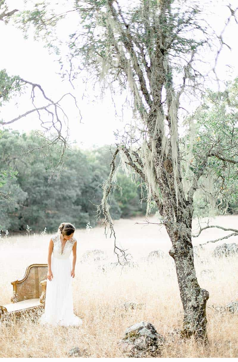 organic-california-wedding-inspirations_0004a