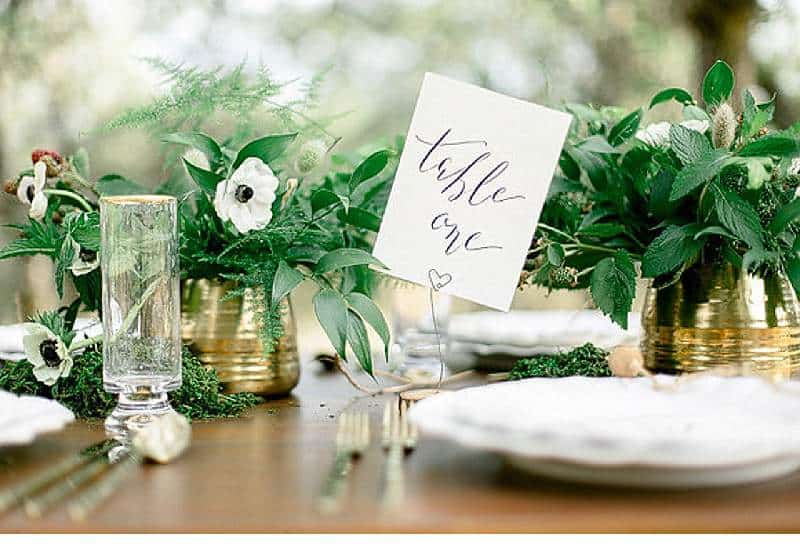 organic-california-wedding-inspirations_0007
