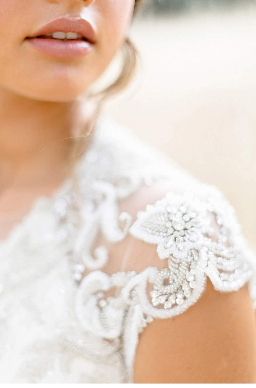 organic-california-wedding-inspirations_0007a