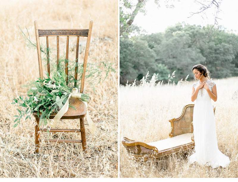 organic-california-wedding-inspirations_0011