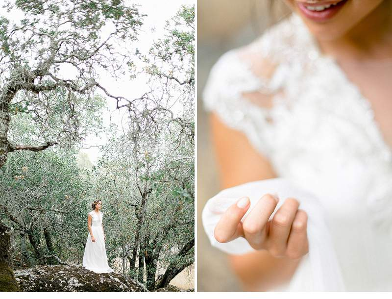 organic-california-wedding-inspirations_0014