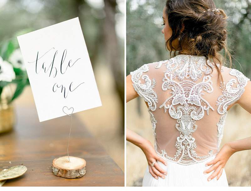 organic-california-wedding-inspirations_0017