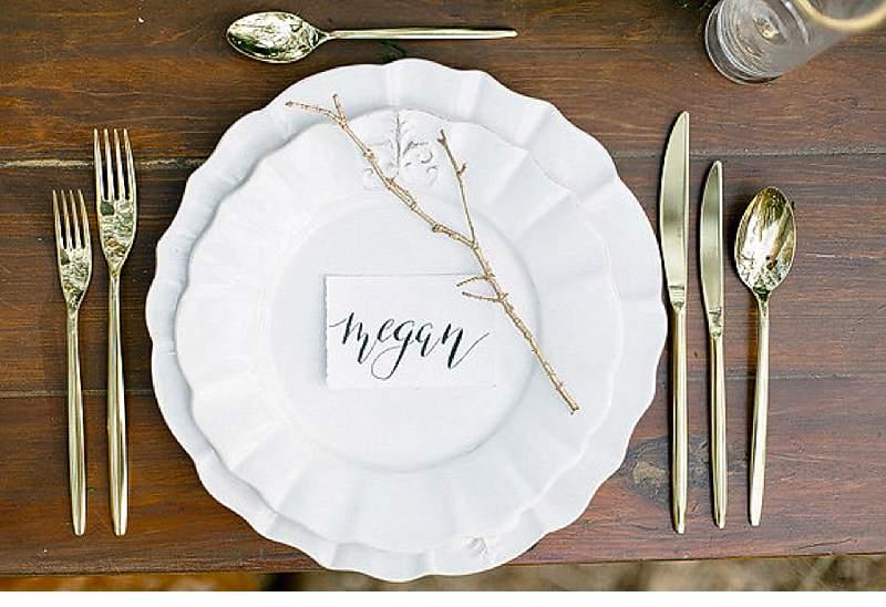 organic-california-wedding-inspirations_0020