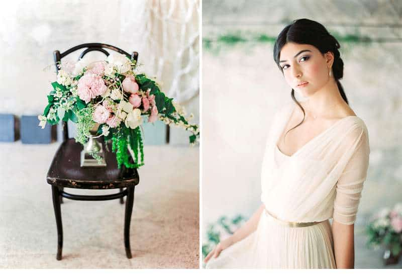 organic-loft-bridal-inspirations_0002