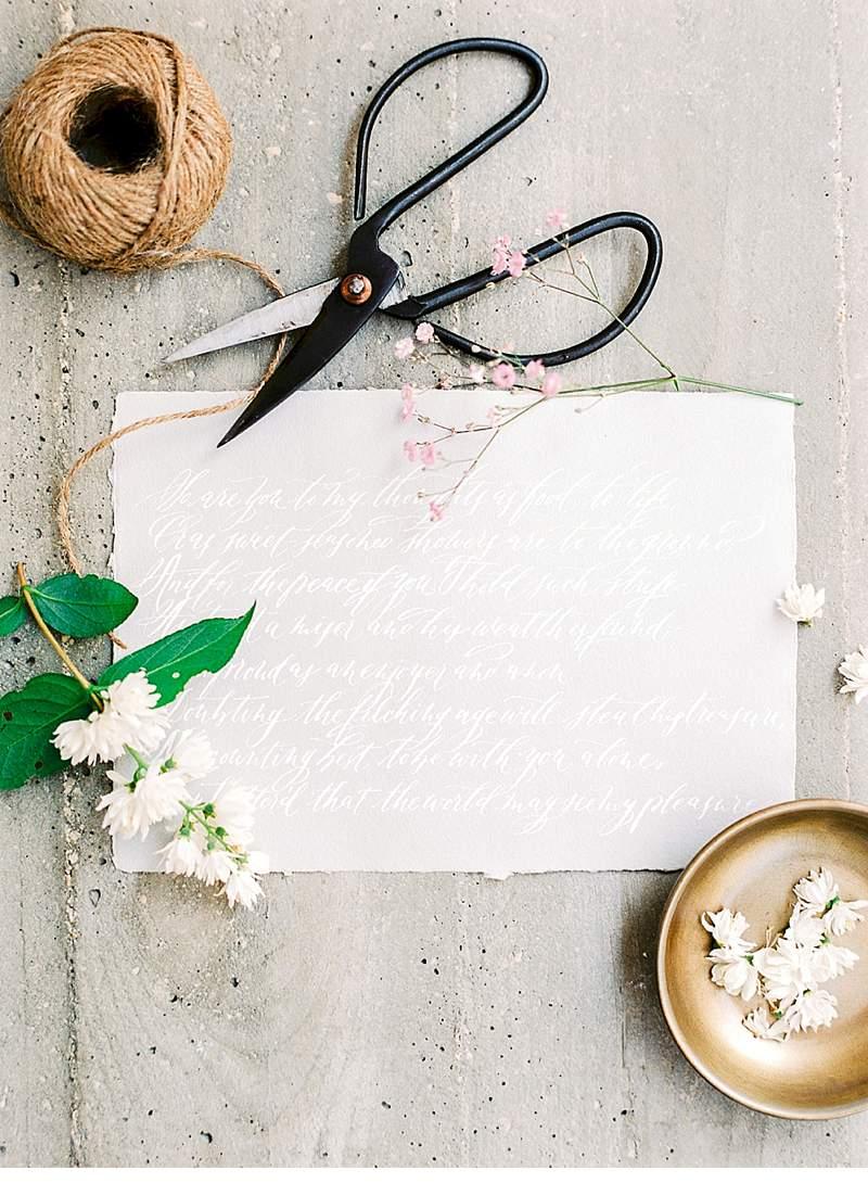 organic-loft-bridal-inspirations_0014