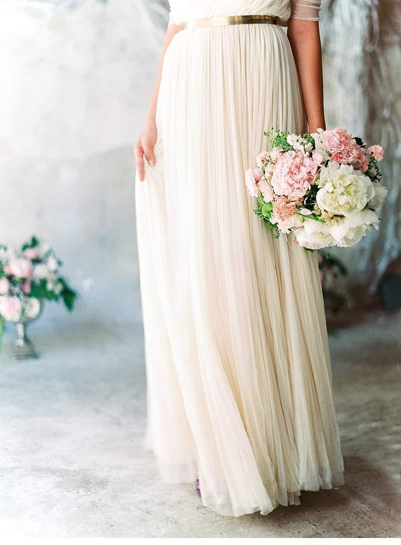 organic-loft-bridal-inspirations_0019