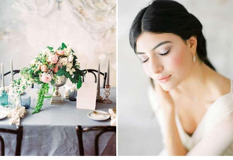 organic-loft-bridal-inspirations_0020