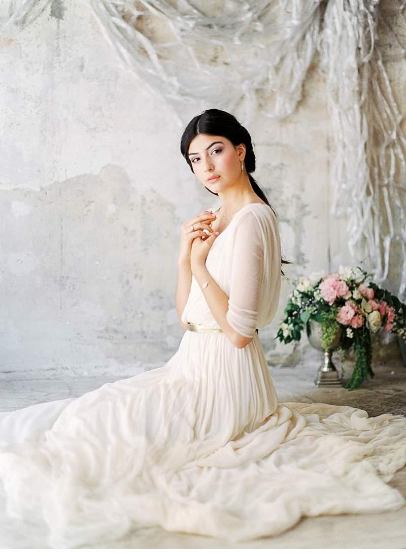 organic-loft-bridal-inspirations_0029