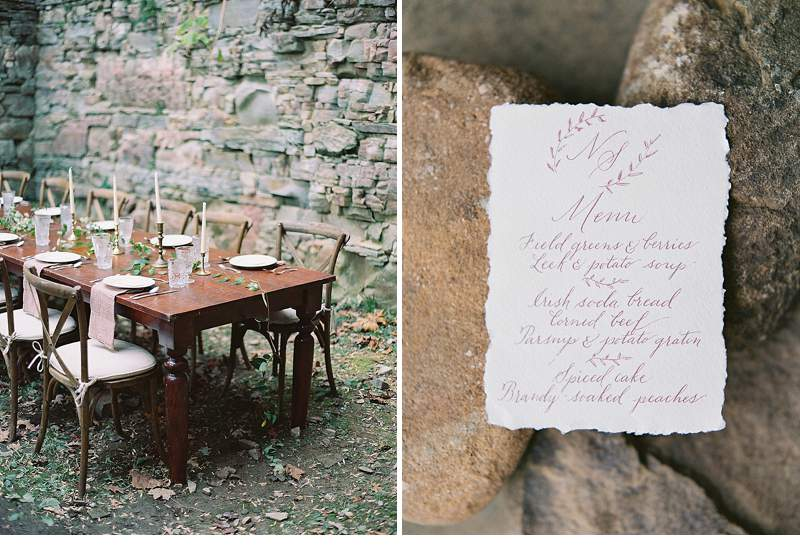 outdoor-wedding-elegant-location_0003