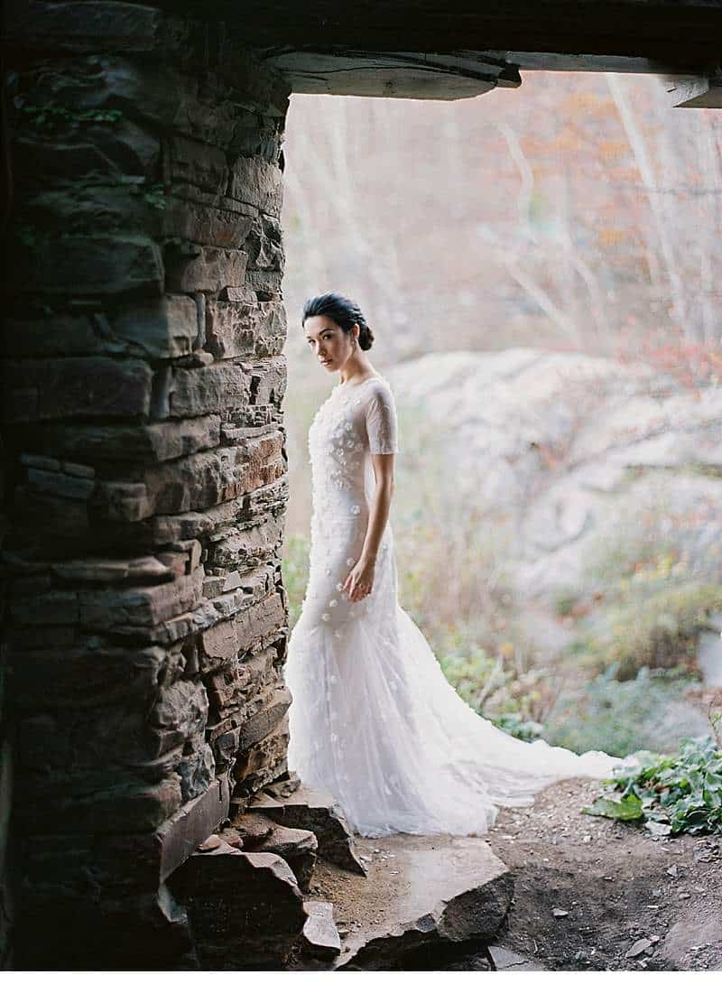 outdoor-wedding-elegant-location_0005