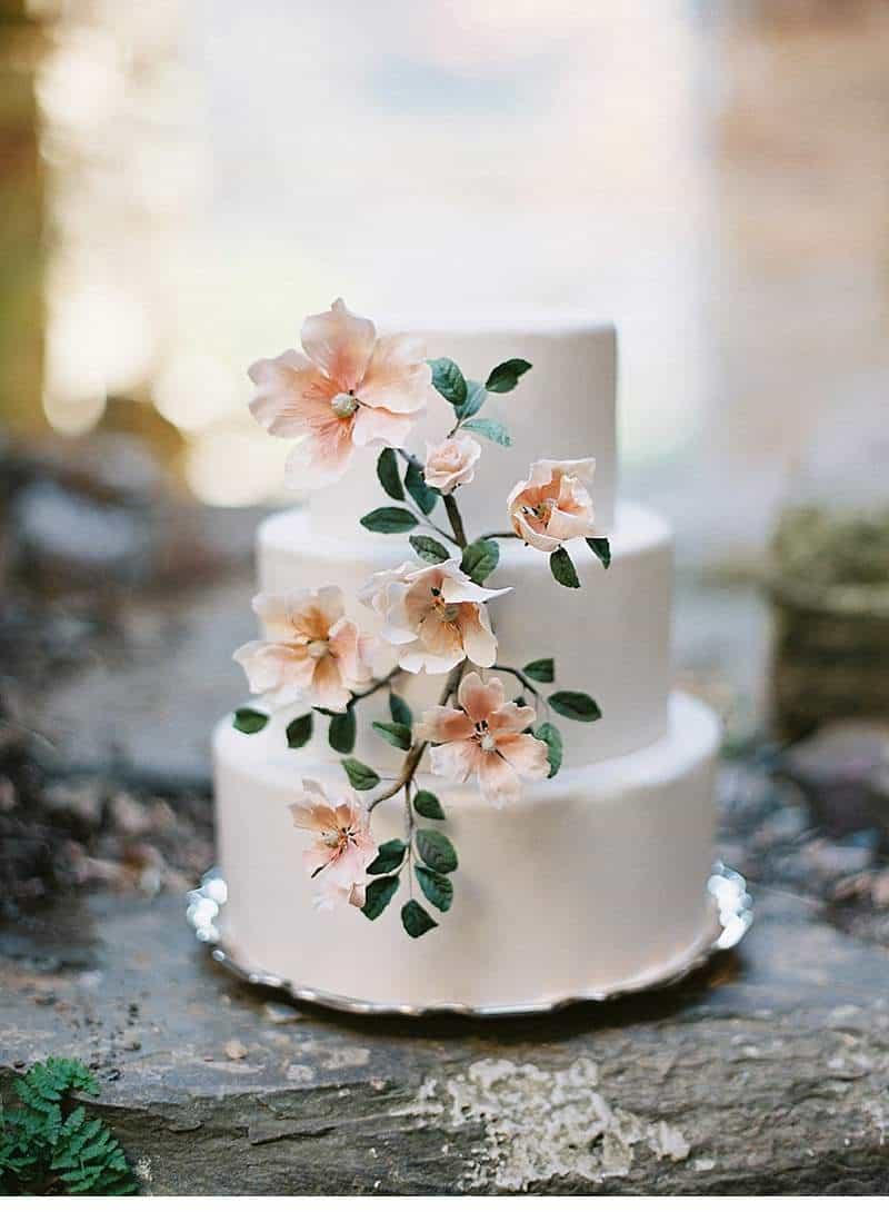 outdoor-wedding-elegant-location_0007