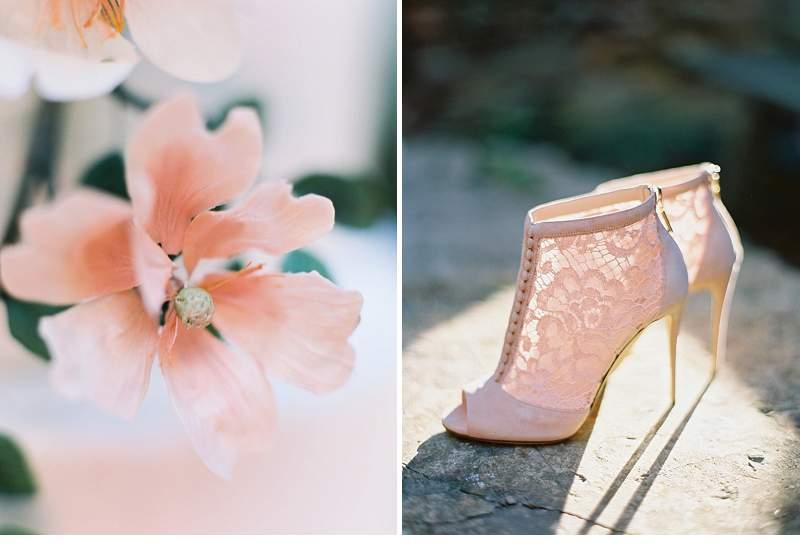 outdoor-wedding-elegant-location_0008