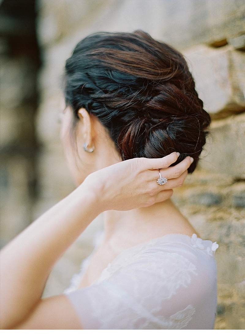 outdoor-wedding-elegant-location_0009