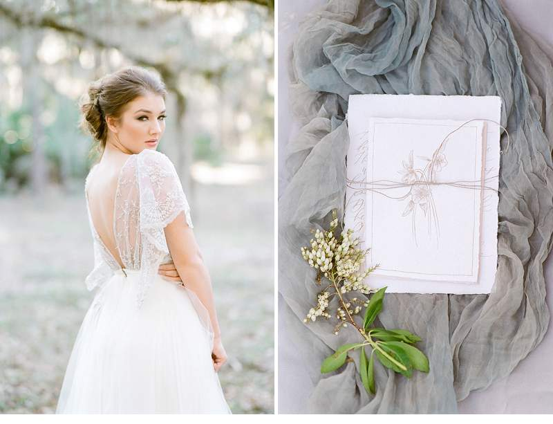 romantisches-florida-elopement_0006a