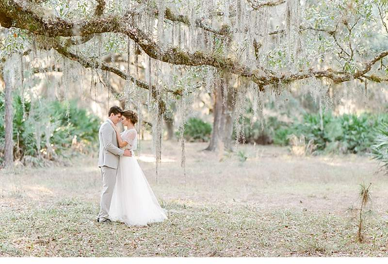 romantisches-florida-elopement_0013