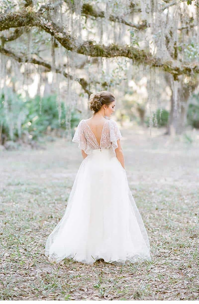 romantisches-florida-elopement_0019