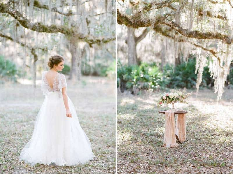 romantisches-florida-elopement_0024