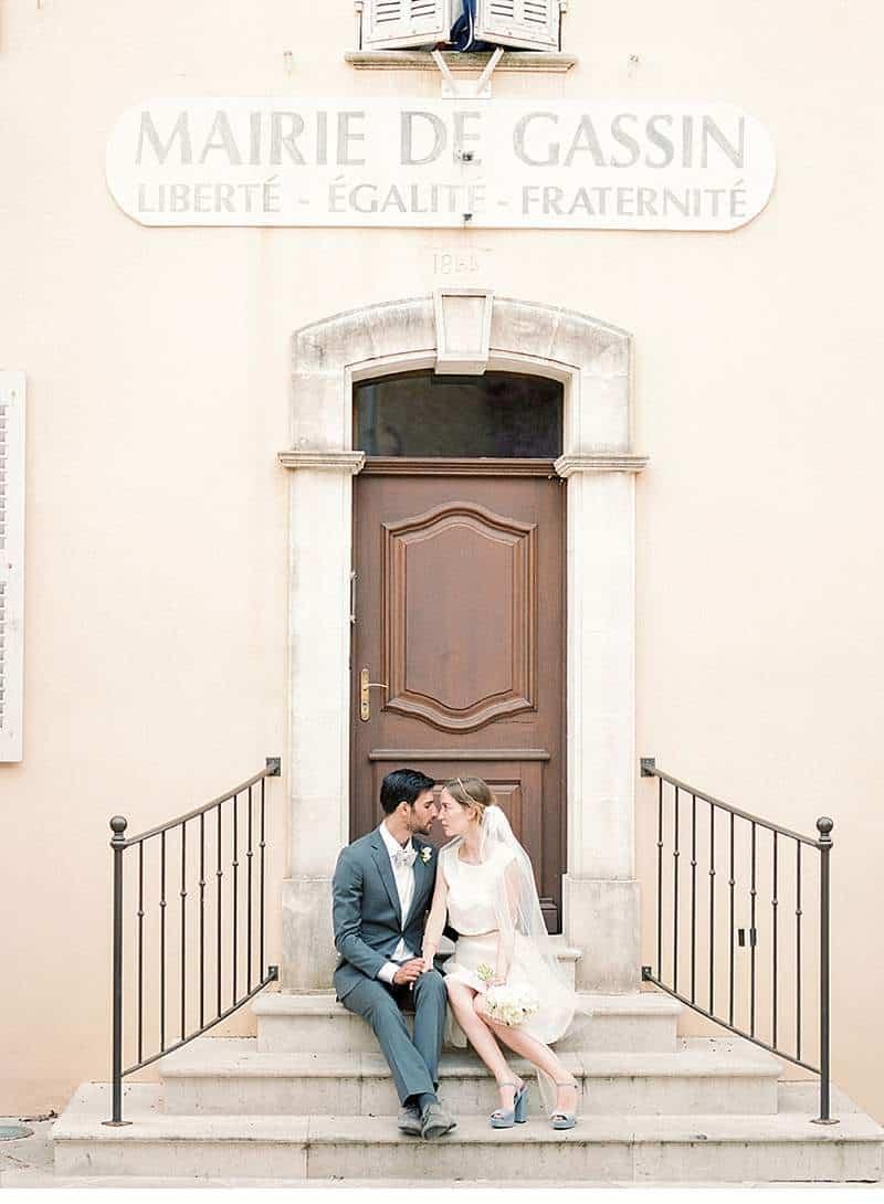saint-tropez-suedfrankreich-elopement_0014