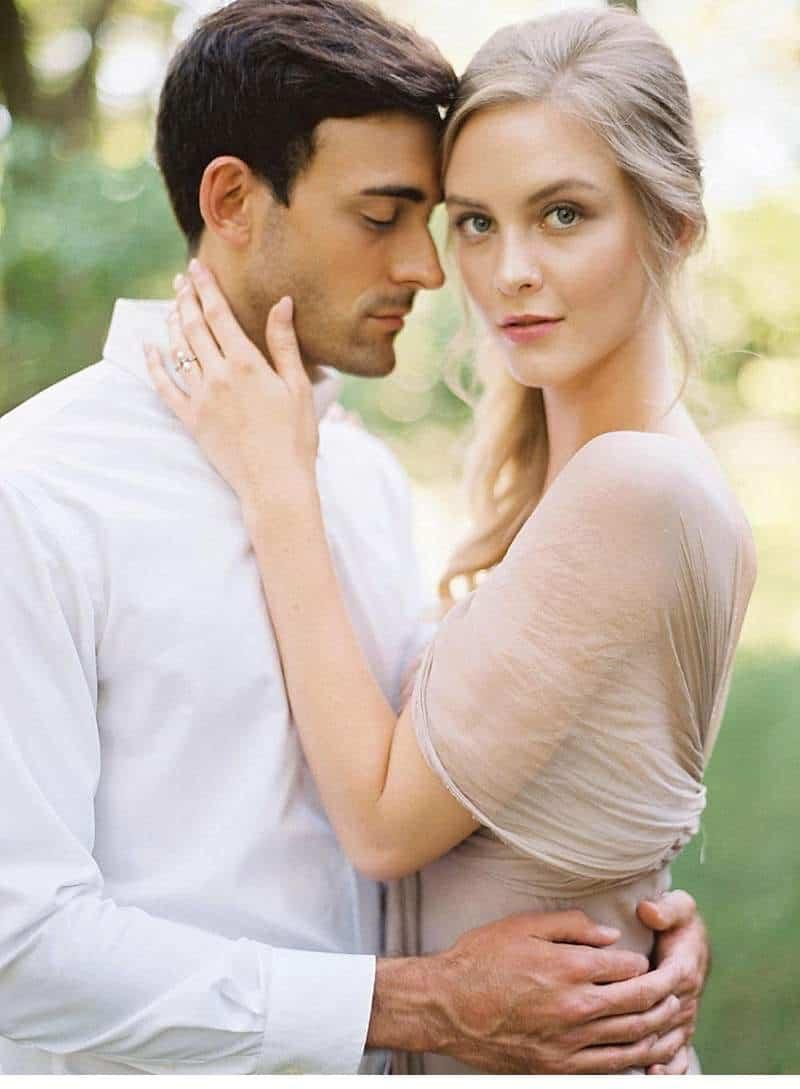 the-new-classic-wedding-inspirations-california_0004