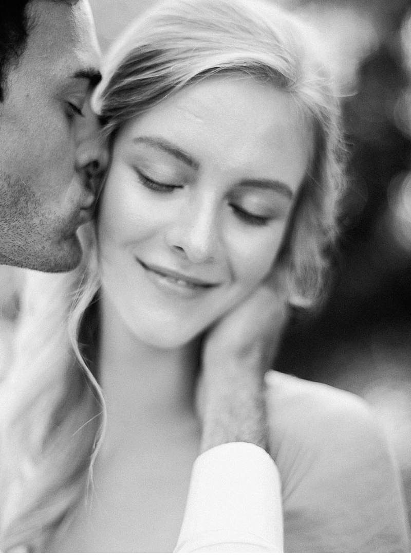 the-new-classic-wedding-inspirations-california_0011