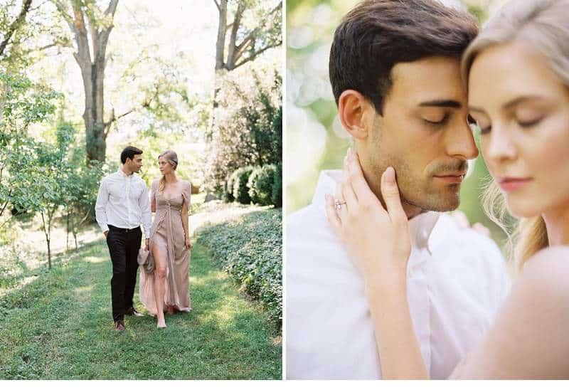 the-new-classic-wedding-inspirations-california_0013