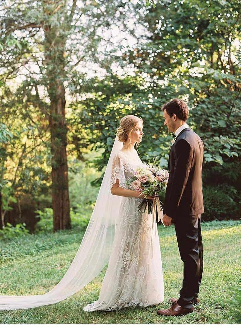 the-new-classic-wedding-inspirations-california_0016