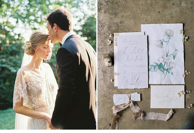 the-new-classic-wedding-inspirations-california_0018